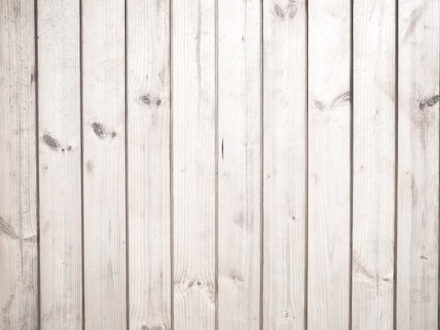 Fondos rustico imagen de textura fondo background blanco for Tablon verde granada