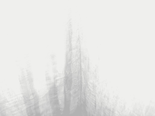 Fondo blanco sucio de cemento natural o textura antigua de piedra como una pared de patrón retro. banner de pared conceptual, grunge, material o construcción. Foto gratis