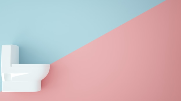Fondos De Colores Pasteles