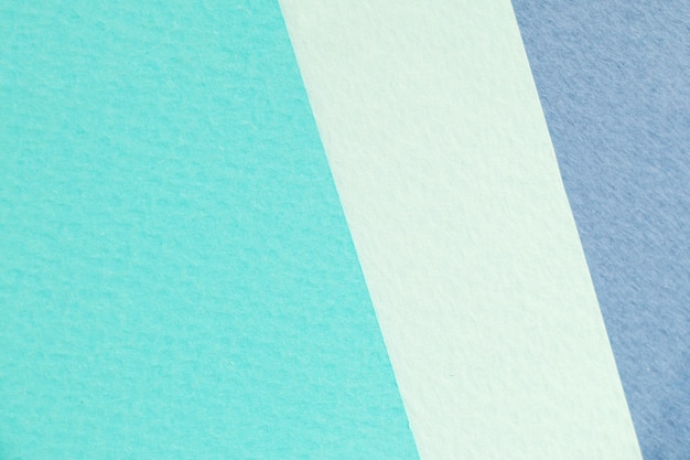 Fondo colorido papel abstracto Foto Premium