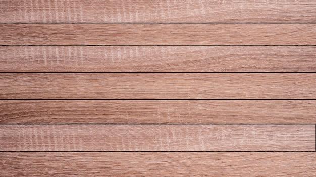 Fondo cuadrado de textura de madera vintage Foto Premium