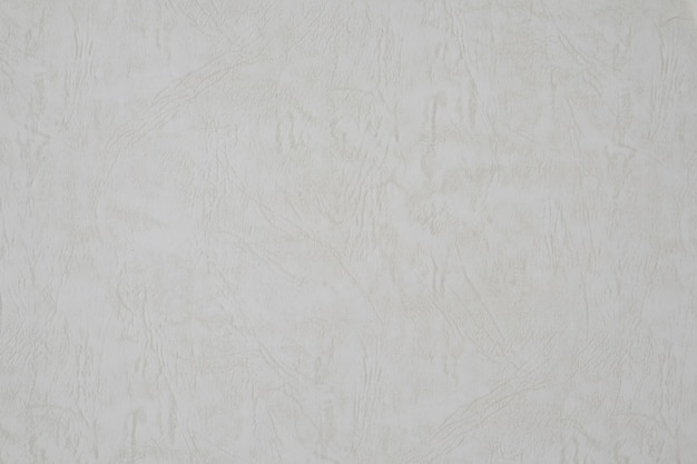 fondo de papel gris en blanco fondo de pantalla