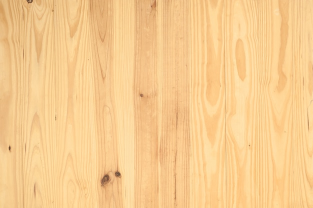 Fondo de suelo de madera clara descargar fotos gratis for Tierra suelo wallpaper