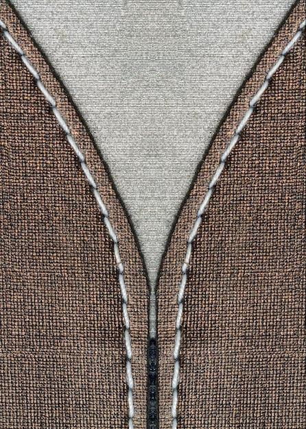Fondo de textura de la tela | Descargar Fotos gratis