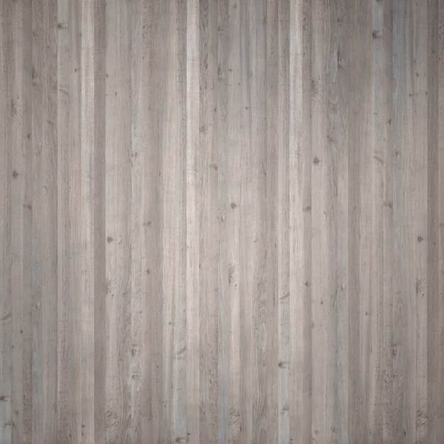 Fondo de textura de madera gris descargar fotos gratis - Piso madera gris ...