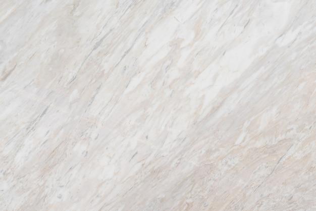 Fondo De Textura De M Rmol Con Textura M Rmoles De