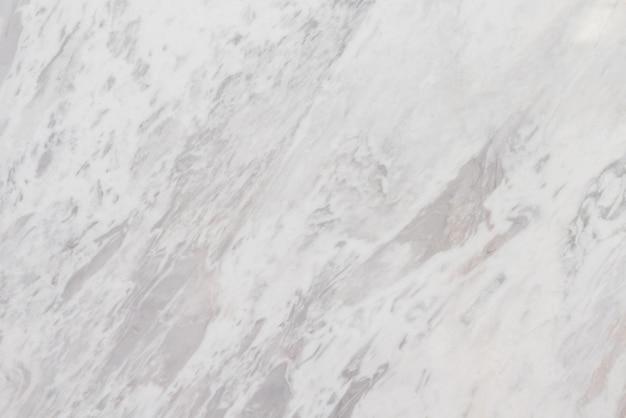 Fondo de textura de m rmol con textura m rmoles de for Marmol blanco con vetas negras
