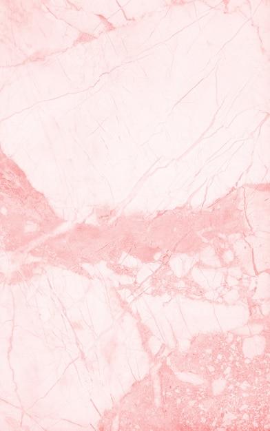 Fondo de textura de m rmol rosa patrones naturales for Fondo de pantalla marmol