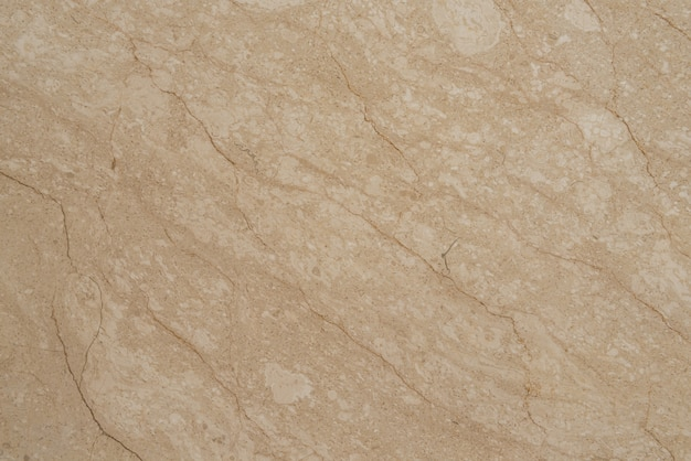Colores del marmol awesome ceramica piso simil marmol for Color marmol carrara