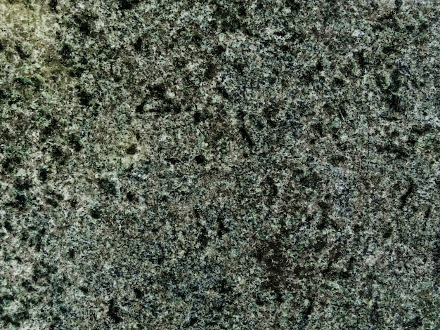 Fondo degradado áspero abstracto Foto gratis