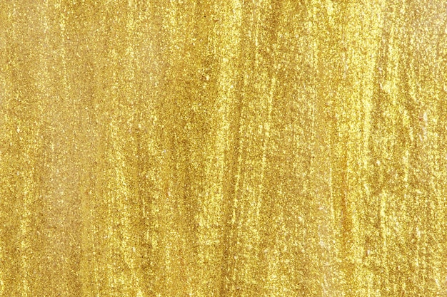 Fondo dorado metalizado | Descargar Fotos gratis