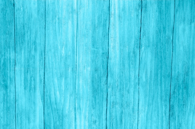 Fondo y efectos color tablero de madera. Foto Premium