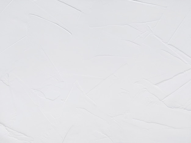 Fondo gris del extracto del modelo de la textura del color Foto gratis