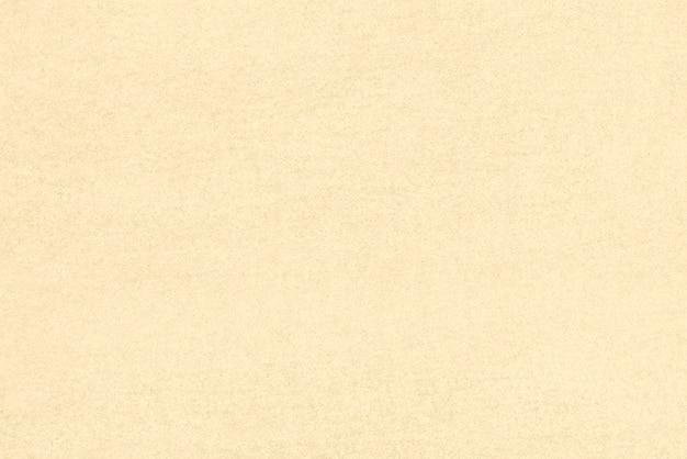 Fondo de hormigón amarillo con textura Foto gratis