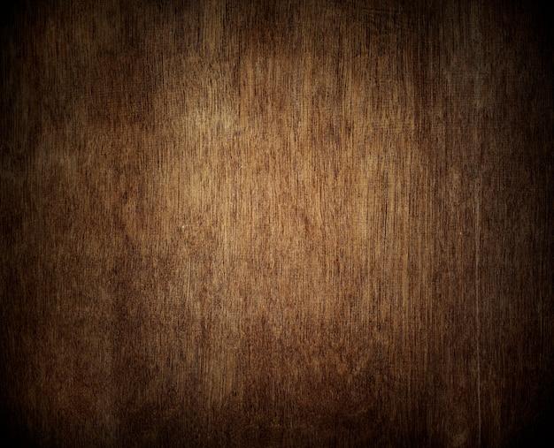 Fondo de madera de madera con textura patrón wallpaper concepto Foto gratis
