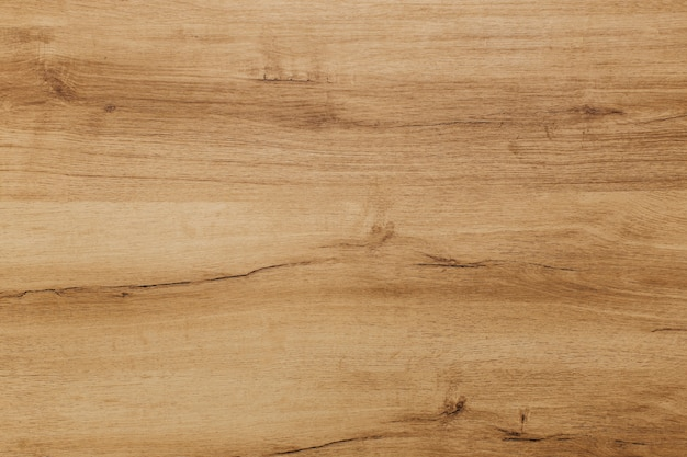 Fondo de madera natural Foto gratis
