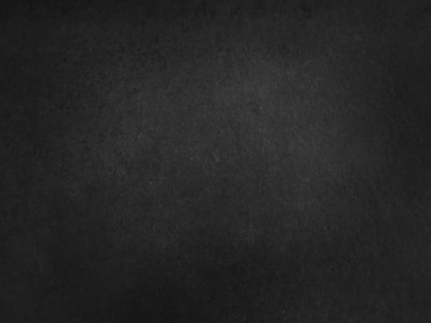 Fondo negro con textura Foto gratis