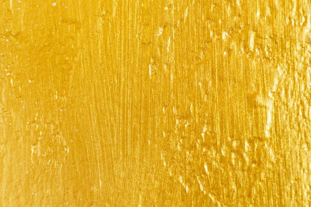 Fondo oro textura