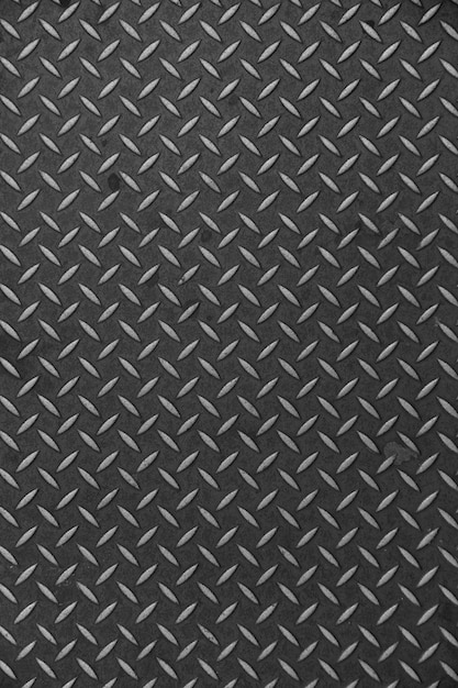 Fondo oscuro con formas grises Foto gratis