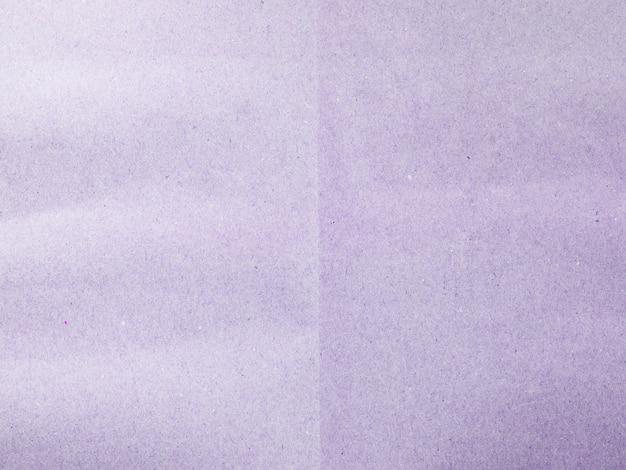 Fondo de papel púrpura de primer plano Foto gratis