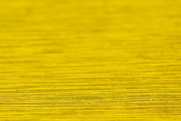 Fondo de papel con textura de oro brillante Foto gratis