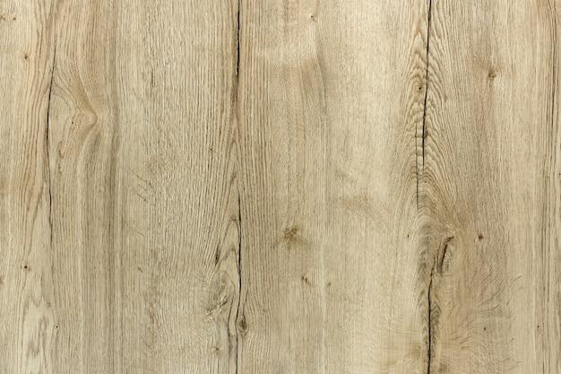 Fondo de una pared de madera: ideal para un fondo de pantalla genial Foto gratis
