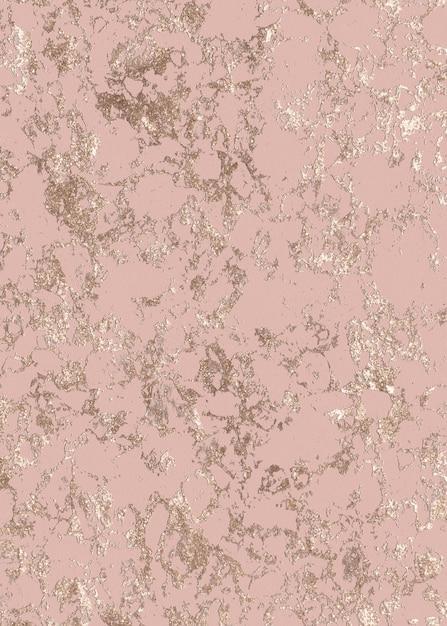 Fondo de piedra rosa Foto gratis