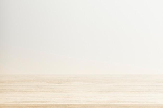 Fondo de producto beige Foto gratis