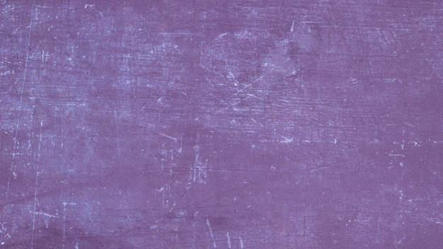 Fondo púrpura monocromático mínimo Foto gratis