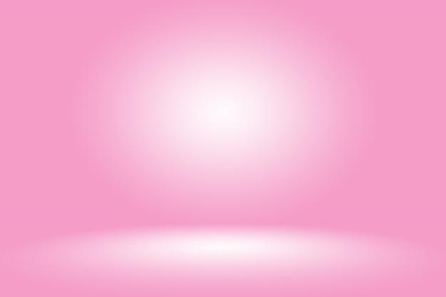 Fondos De Pantalla Rosa: Fondo Rosa Claro Abstracto
