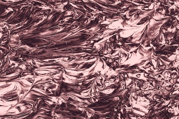 Fondo rosa con textura Foto gratis