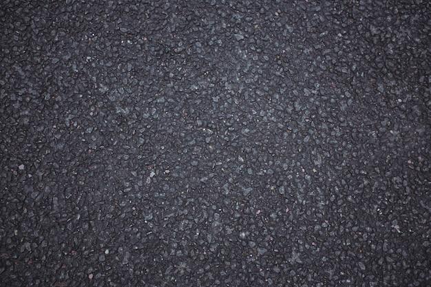 Fondo de la superficie de suelo de hormigón Foto gratis