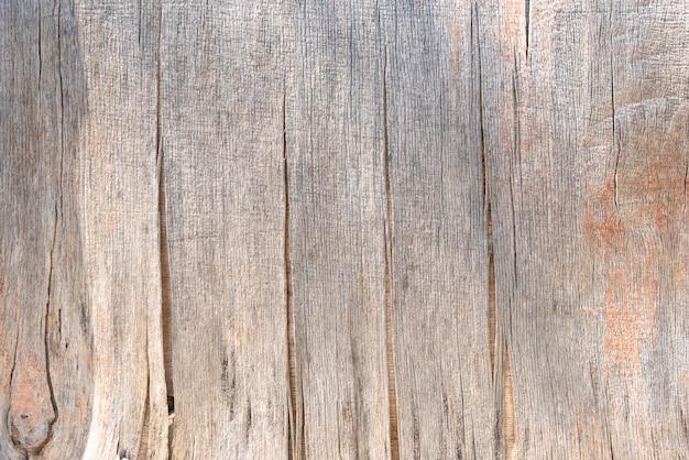 Fondo de tablones de madera envejecida Foto gratis