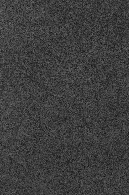 Fondo de textura de bandeja de pizarra. textura de roca pizarra negra natural Foto Premium