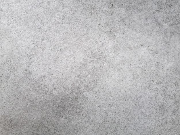 Fondo de textura gris Foto gratis