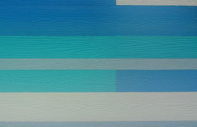 Fondo de textura de madera de cemento Foto Premium