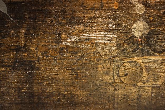 Fondo de textura de madera Foto gratis