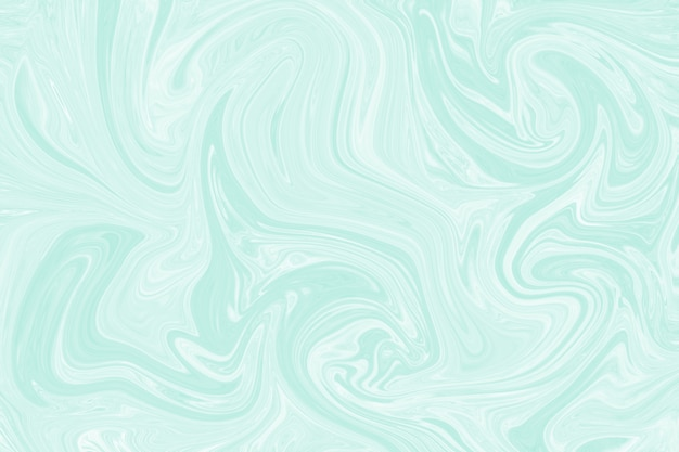 Fondo de textura de mármol azul abstracto para fondo de pantalla o telón de fondo Foto Premium