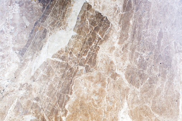 Fondo de textura de mármol, textura de mármol abstracta (patrones naturales) para el diseño. Foto Premium