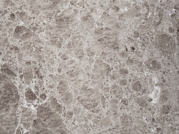 Fondo de textura de mármol Foto gratis