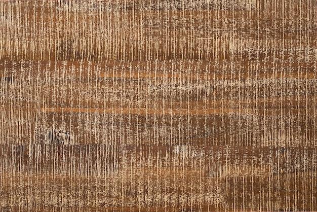 Fondo de textura marrón Foto gratis