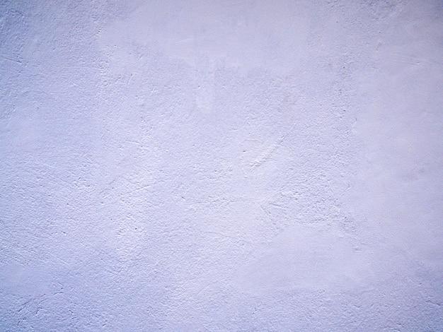 Fondo de textura de muro de hormigón blanco abstracto áspero, viejo telón de fondo de cemento grunge con espacio vacío para el diseño. Foto Premium