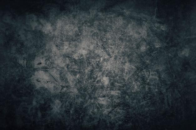 Fondo de textura negra oscura Foto gratis