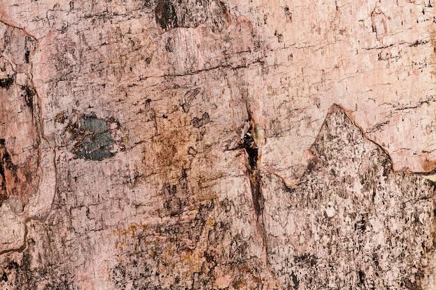 Fondo de textura de pared apilada Foto Premium