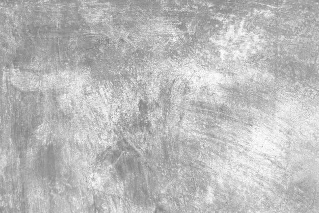 Fondo de textura de pared pintada gris Foto gratis