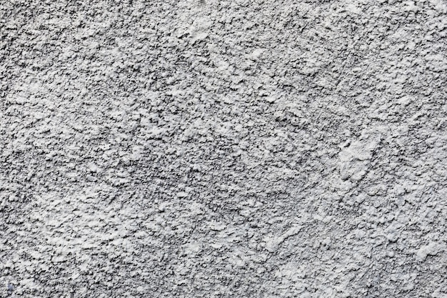 Fondo de textura de pared sucia blanca con espacio de copia Foto gratis