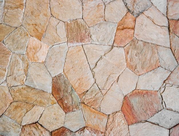 diferentes tipos de texturas para paredes
