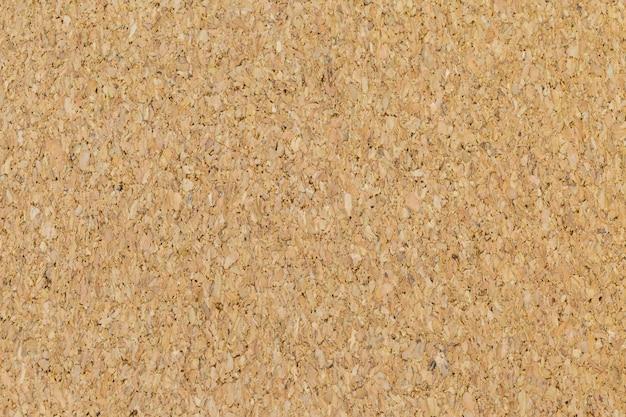 Cork Wallpaper Texture