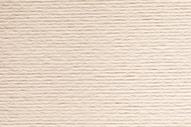 Fondo texturizado abstracto en blanco Foto Premium