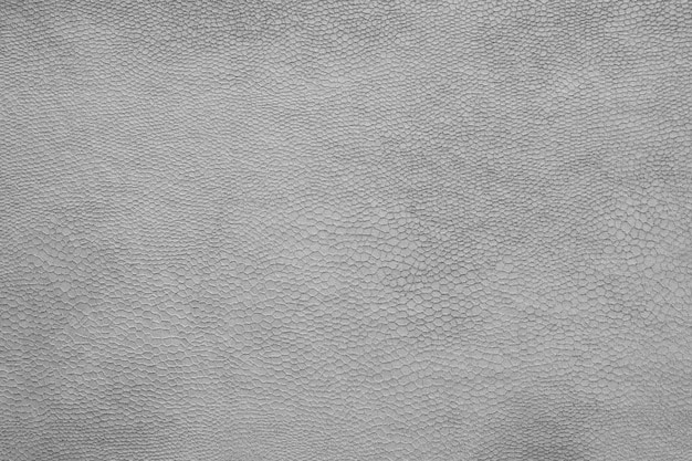 Fondo texturizado cuero gris viejo dise o de moda fondo for Fondo de pantalla gris